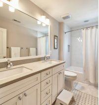 Narrow bathroom layout. | Bathroom | Pinterest | Narrow ...