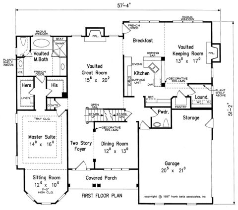 603 Best Images About Floor Plans On Pinterest 2nd House