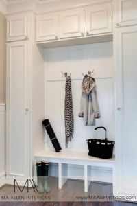 25+ best ideas about Closet Bench on Pinterest | Entryway ...