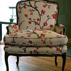 Best Fabric To Reupholster A Sofa Ashford Small Next 25+ Ideas About Upholstery For Chairs On ...