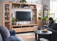 Die 25+ besten Ideen zu Hemnes auf Pinterest | Ikea Hack ...
