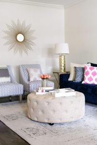 1000+ ideas about Glamorous Living Rooms on Pinterest ...