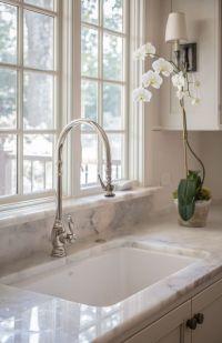 25+ best ideas about Kitchen sink window on Pinterest ...