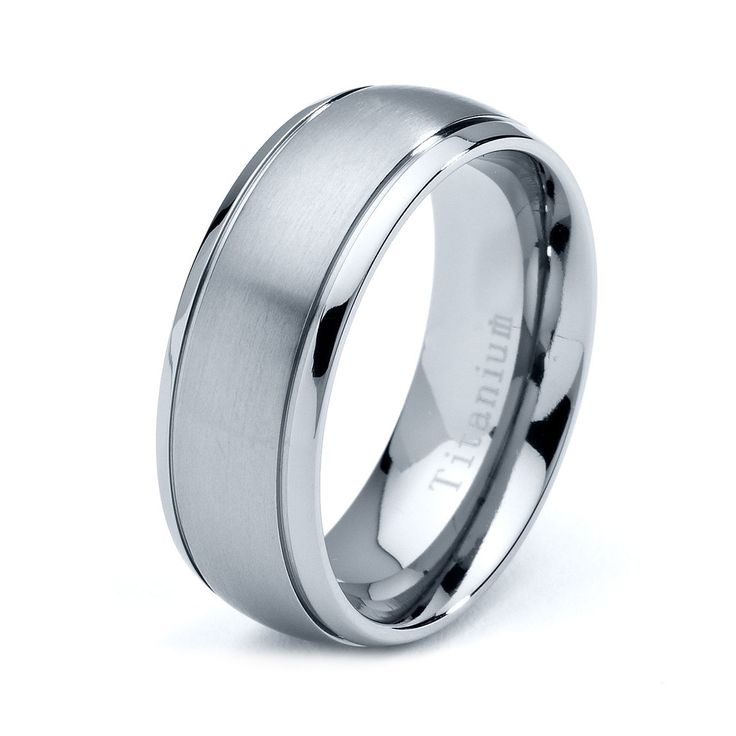 Best 25 Men Wedding Bands ideas only on Pinterest  Tungsten mens rings Mens wedding rings