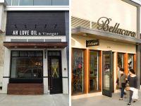 Storefront design | Business Design Ideas | Pinterest