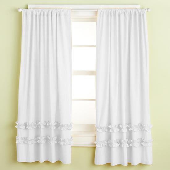 25 Best Ideas About Curtains For Kids On Pinterest Curtains For