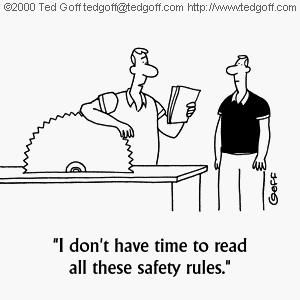 25+ best ideas about Construction safety on Pinterest