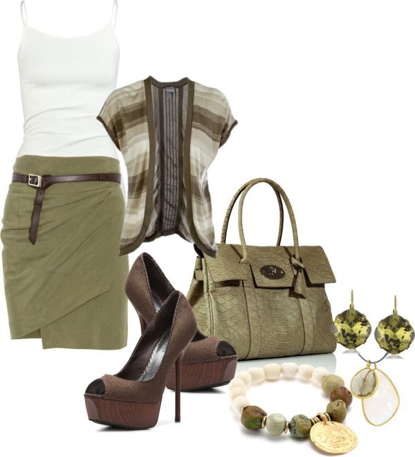 ♥ by deborah-simmons on Polyvore