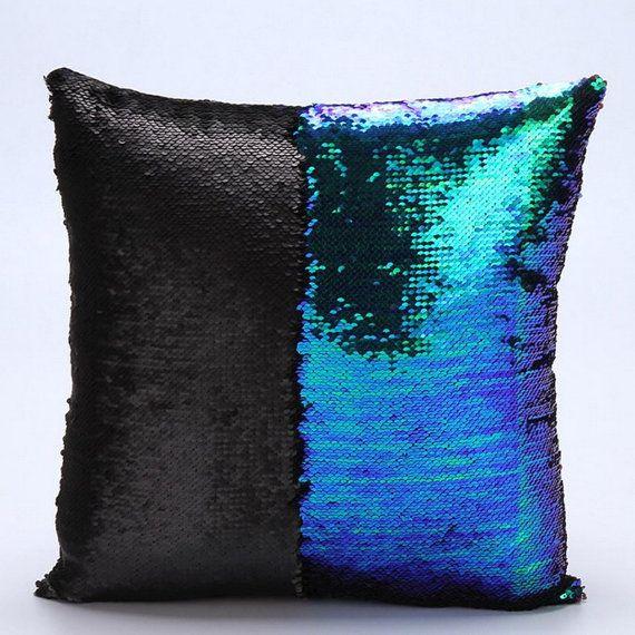 Best 25+ Mermaid pillow ideas on Pinterest