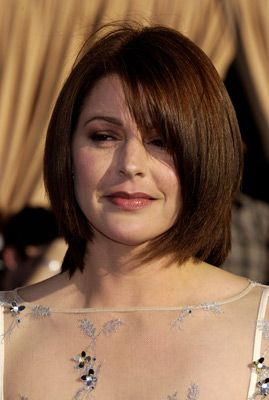 45 Best Images About Hair Ideas On Pinterest Bob Haircut Back