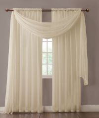25+ best Small window curtains ideas on Pinterest