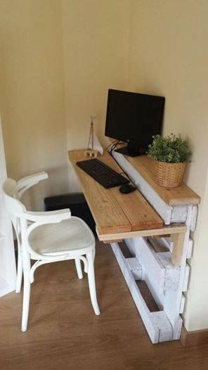 60 Awesome Ways To Reuse Wooden Pallets – page 6