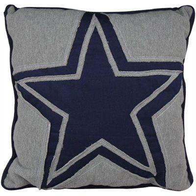17 Best images about Dallas Cowboys Fan Cave on Pinterest