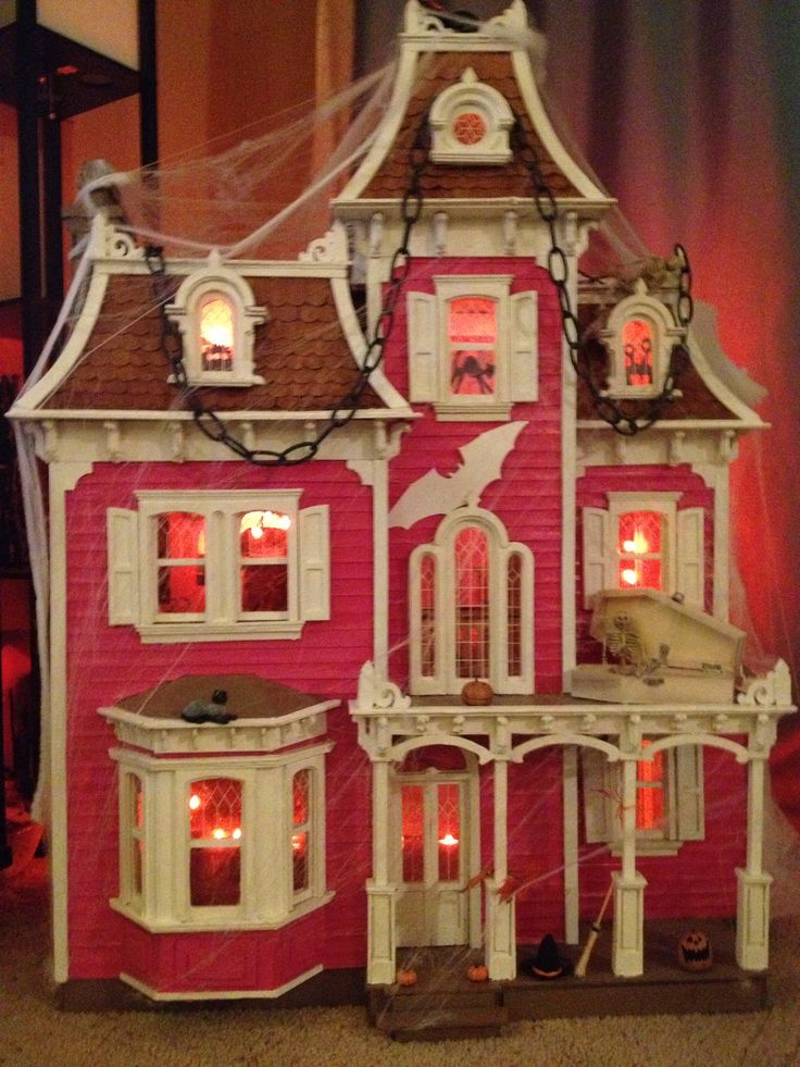 17 Best Images About Dollhouse Beacon Hill On Pinterest