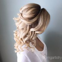 Best 20+ Curling Iron Hairstyles ideas on Pinterest | Hair ...