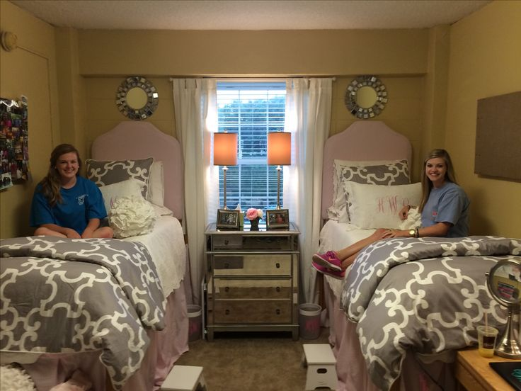 lavender sofa single recliner bed 64 best images about ole miss dorm rooms on pinterest
