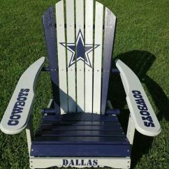 Dallas Cowboys Folding Chairs High Table With 96 Best Images About Decor Ideas On Pinterest | Football, Football And ...