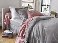 17 Best images about Dusty Pink & Grey Color Scheme on ...