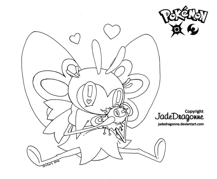 822 best images about Crafty (Jade Dragonne) Coloring on