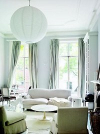 11 best images about Sea Foam living room on Pinterest ...