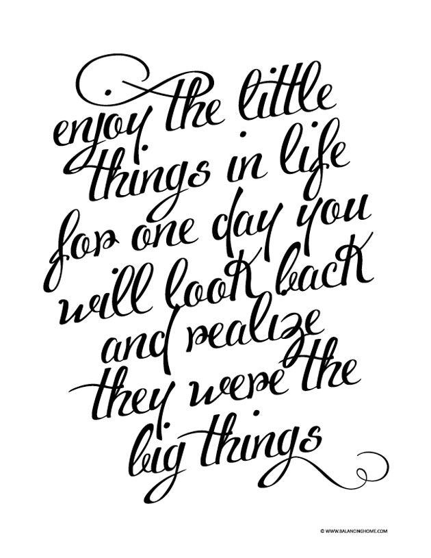 Best 25+ Printable Quotes ideas that you will like on