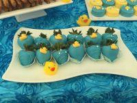 Best 25+ Ducky baby showers ideas on Pinterest   Baby ...