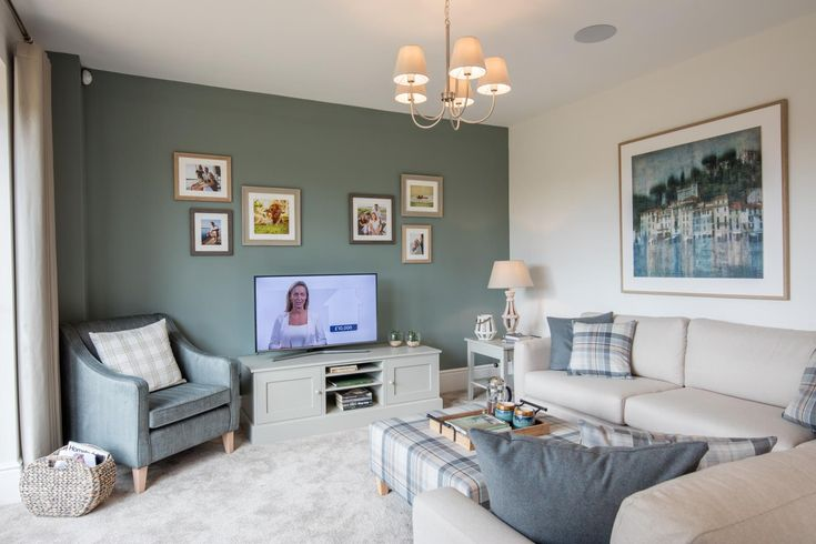 best paint colours for small living room decorating ideas narrow rooms 25+ about dulux feature wall on pinterest ...