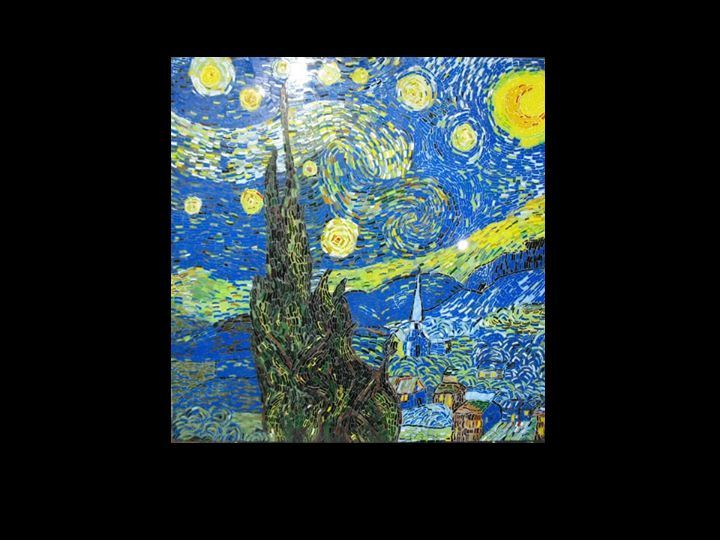 17 Best images about my mosaic art on Pinterest