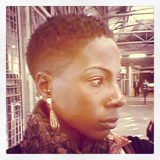 1000 Ideas About Drop Fade Haircut On Pinterest Drop