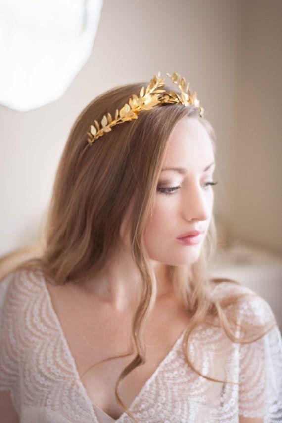 30 Greek Goddess Wedding Hairstyles Tiara Hairstyles Ideas Walk