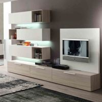 25+ best ideas about Tv wall design on Pinterest ...