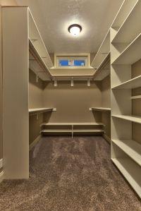 25+ best ideas about Diy Master Closet on Pinterest | Diy ...