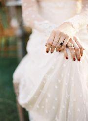 ideas vintage wedding