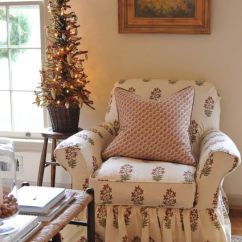 Target.com Chair Covers Grey Side 1000+ Ideas About Slipcovers On Pinterest | Loveseat Slipcovers, And Custom ...