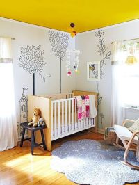17 Best images about The Color Yellow on Pinterest   Paint ...