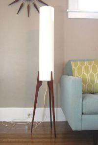 Best 25+ Mid Century Lamps ideas on Pinterest | Mid ...