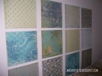 1000+ images about Decorating - Tile on Pinterest