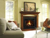 53 best images about Fireplace Mantels on Pinterest ...