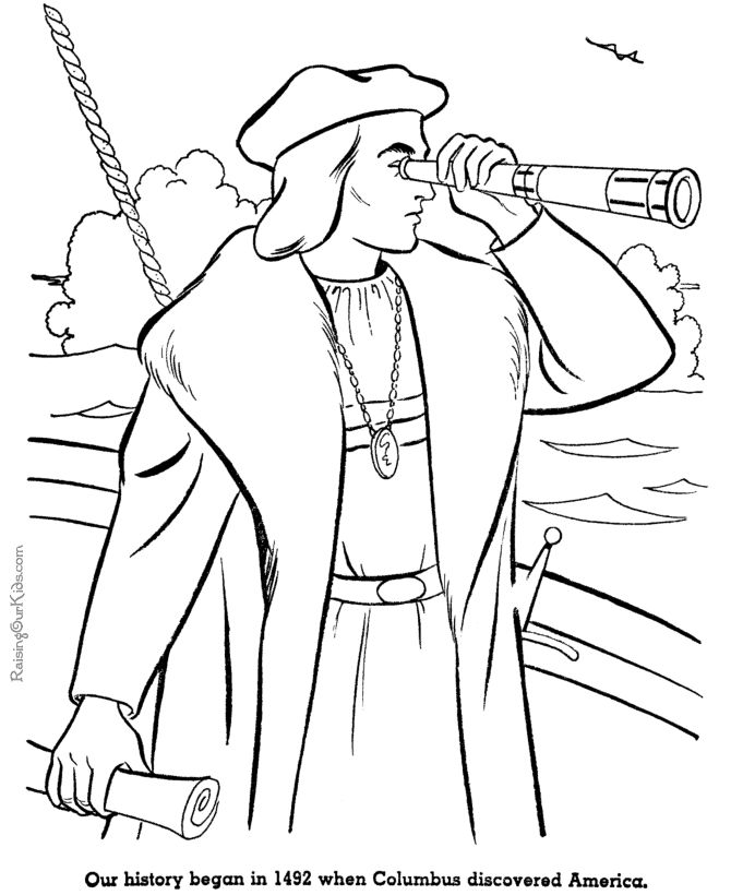 163 best images about Coloring Pages for MEN on Pinterest