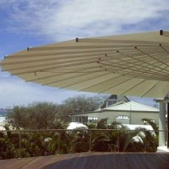 Patio Chair Covers Australia Steelcase Classroom Chairs 1000+ Ideas About Awnings On Pinterest | Retractable Awning, And Deck