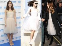 25+ best ideas about Chanel Wedding on Pinterest | Wedding ...