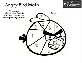 158 best images about Math to the max on Pinterest