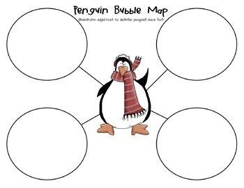 17 Best images about Thinking Maps on Pinterest