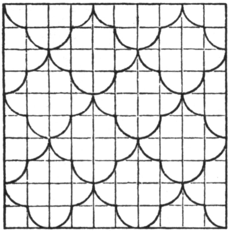 152 Best images about Tessellated designs on Pinterest