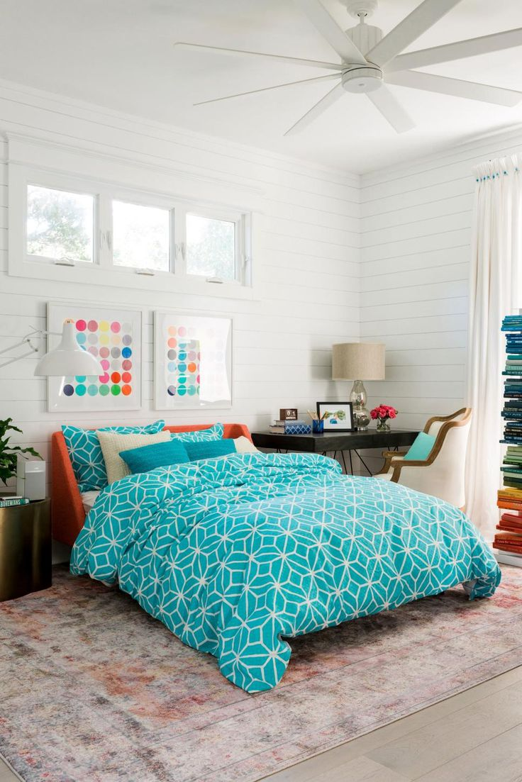 3182 Best Images About Beautiful Bedrooms On Pinterest Master