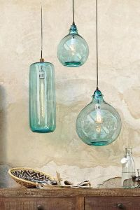 Best 25+ Beach chandelier ideas on Pinterest | Beach ...