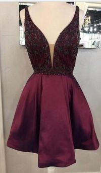 1000+ ideas about Prom Dresses Tumblr on Pinterest | Cute ...