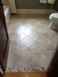 25+ best ideas about Bathroom tile designs on Pinterest ...