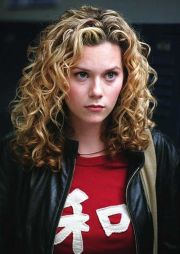 1000 ideas layered curly