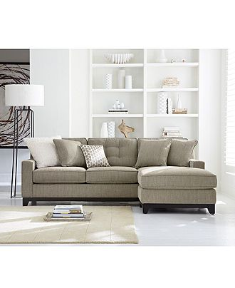 25 Best Ideas About Sectional Sofas On Pinterest Couch Sale
